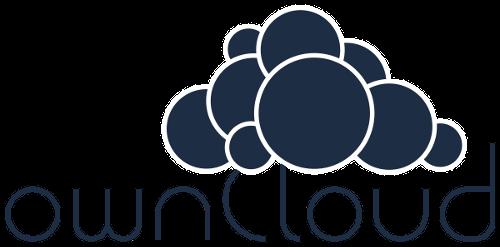 Owncloud, software libre para crear servicios de archivos en la nube