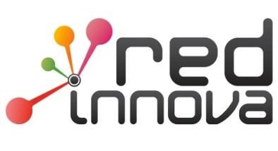 Logo Red Innova