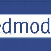 Edmodo, red social para educación