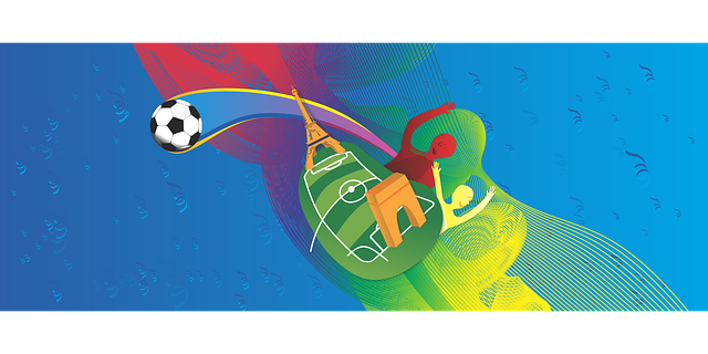 Fútbol, euro 2016