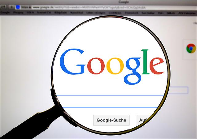 Servicios para dar a conocer nuestra web en buscadores