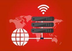 VPN zerbitzua
