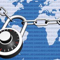 Segurtasuna interneten