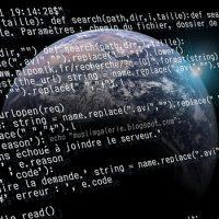 Linux sistema eragilea
